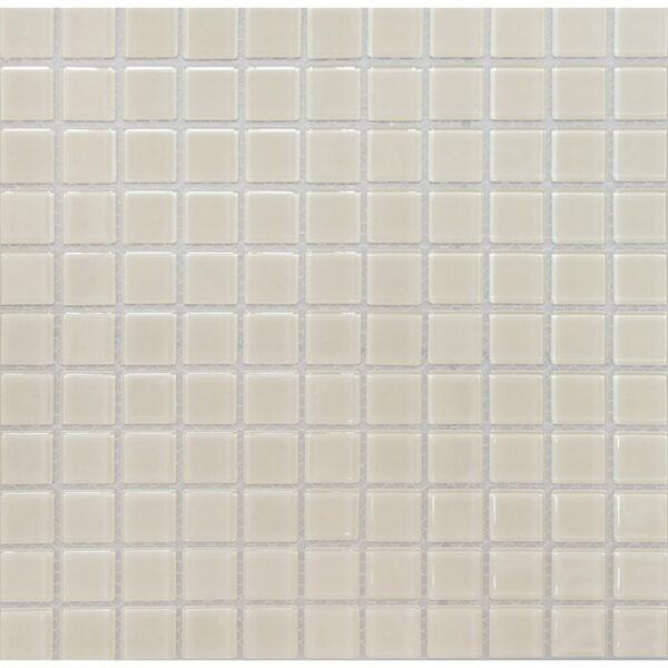 мозаїка B051