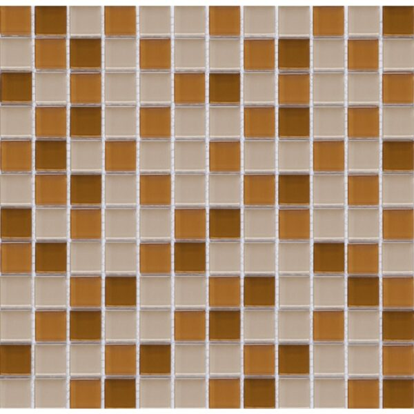 мозаїка CMmix01R