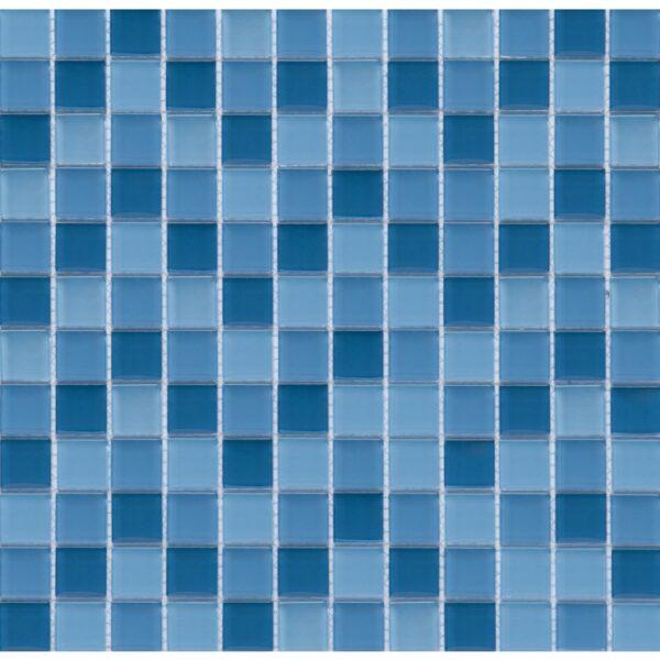 мозаїка CMmix02R