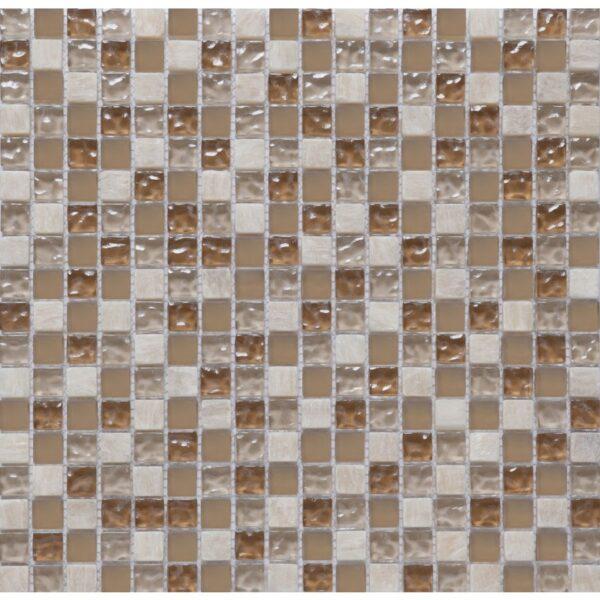 мозаїка CS06