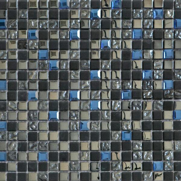 мозаїка DAF 10