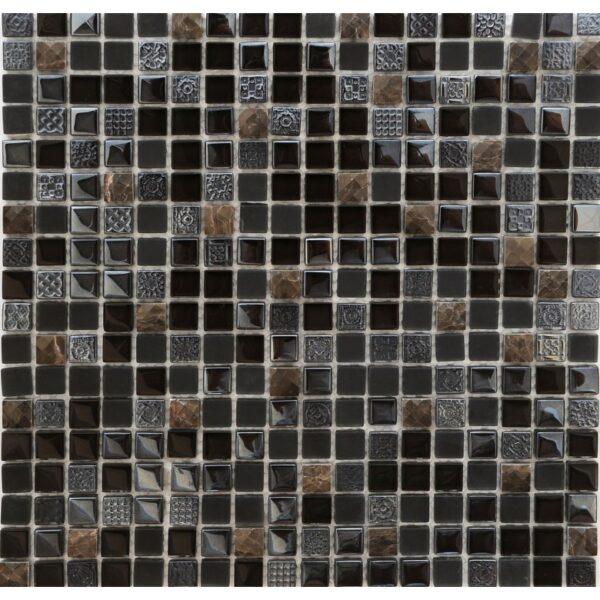 мозаїка DAF17