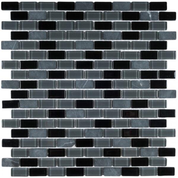 мозаїка DAF102