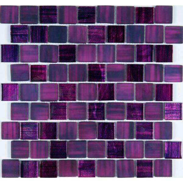 мозаїка DAF103