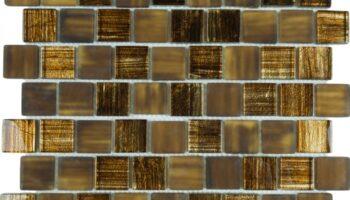 мозаїка DAF105