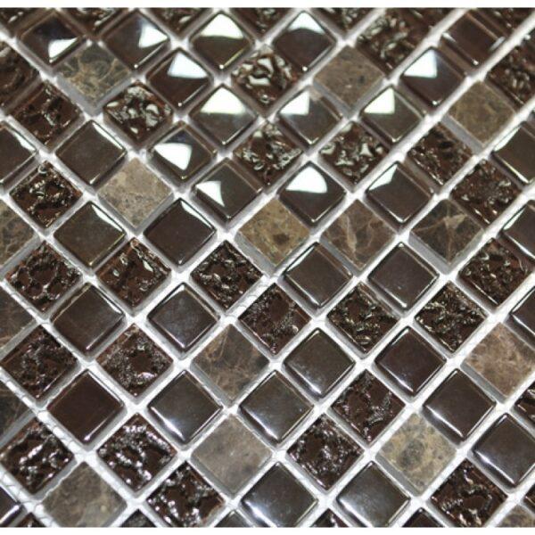мозаїка DAF12