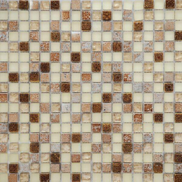 мозаїка DAF13