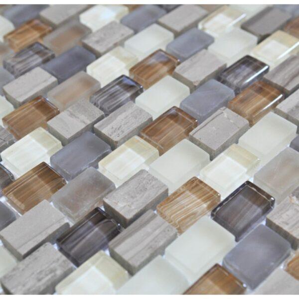 мозаїка DAF15