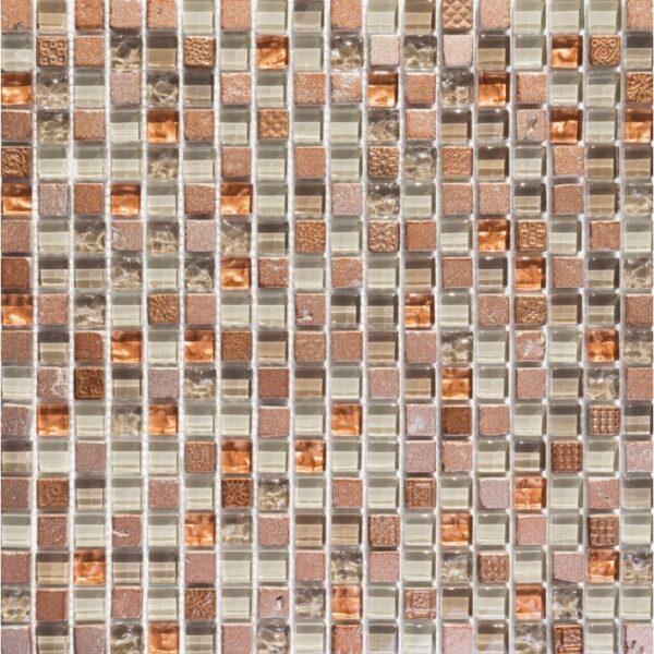 мозаїка DAF18