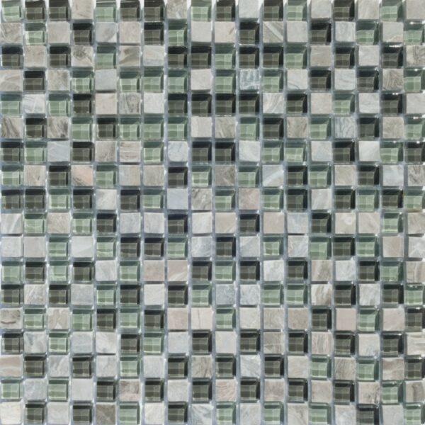 мозаїка DAF19