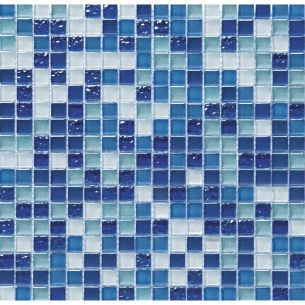 мозаїка DAF6