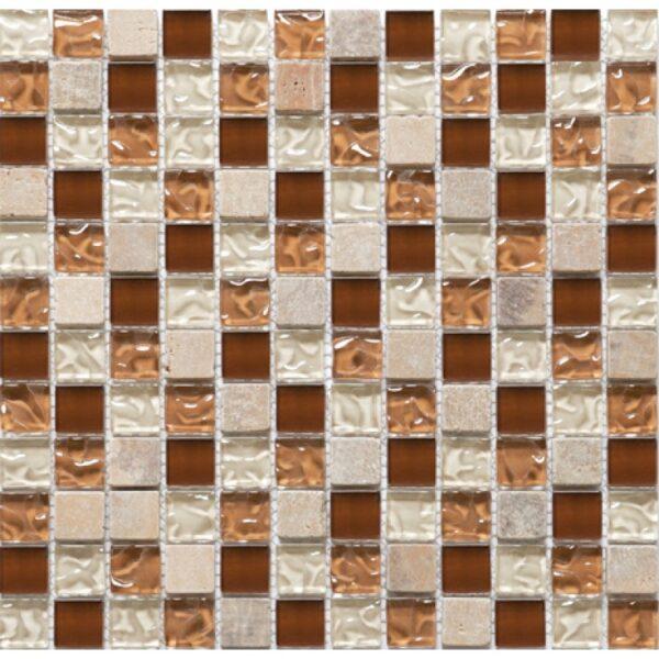 мозаїка DAF9
