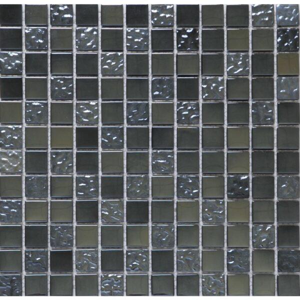 мозаїка DI005