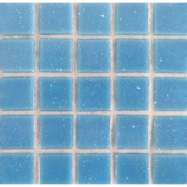 мозаїка FA03 бумага
