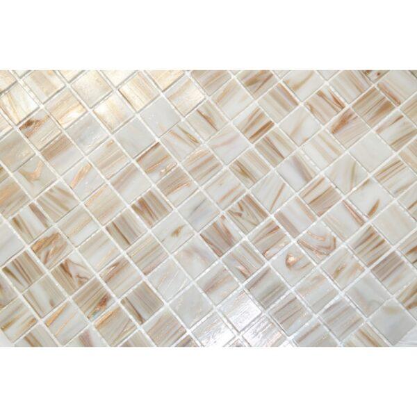 мозаїка G10 бумага