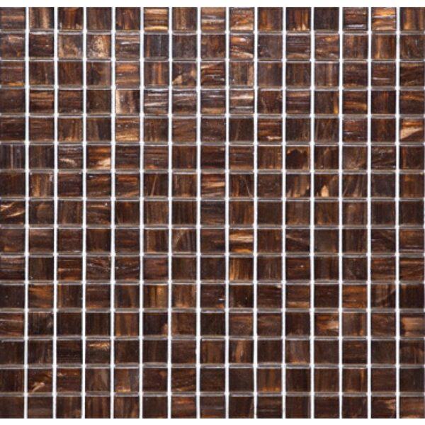 мозаїка G13 бумага