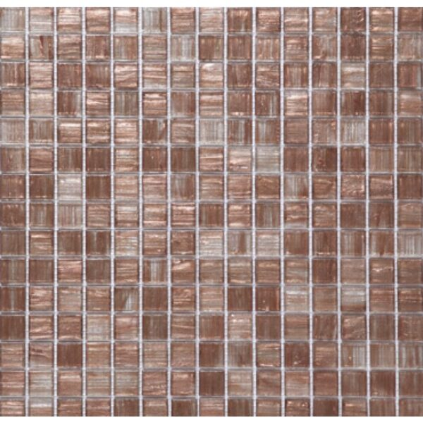мозаїка G17 бумага