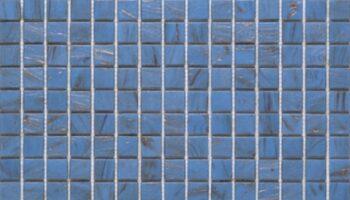 мозаїка G51
