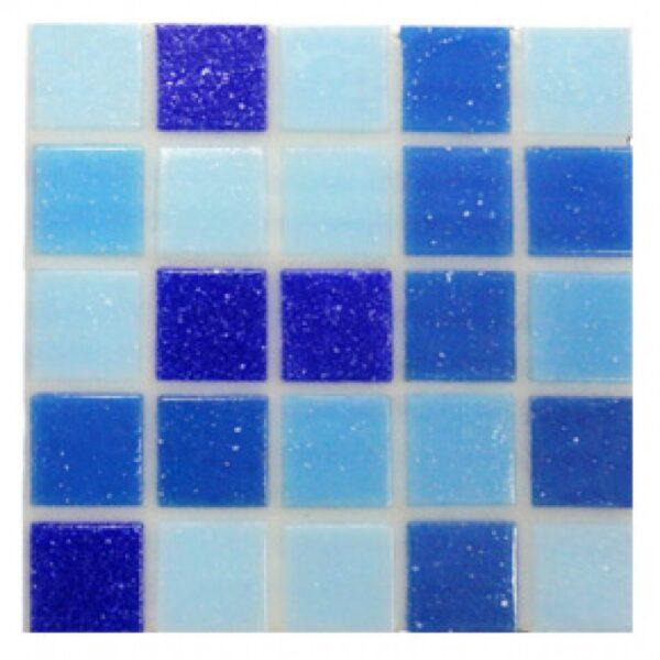 мозаїка GLmix13 бумага