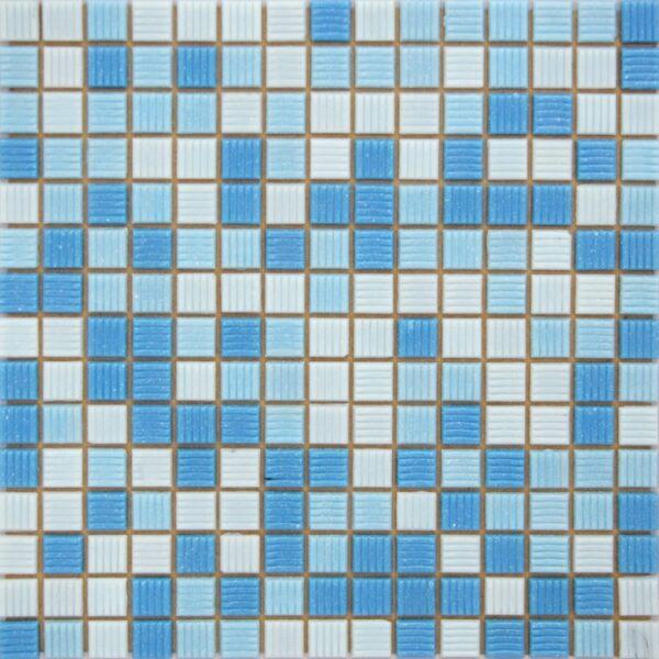 мозаїка GLmix16 бумага