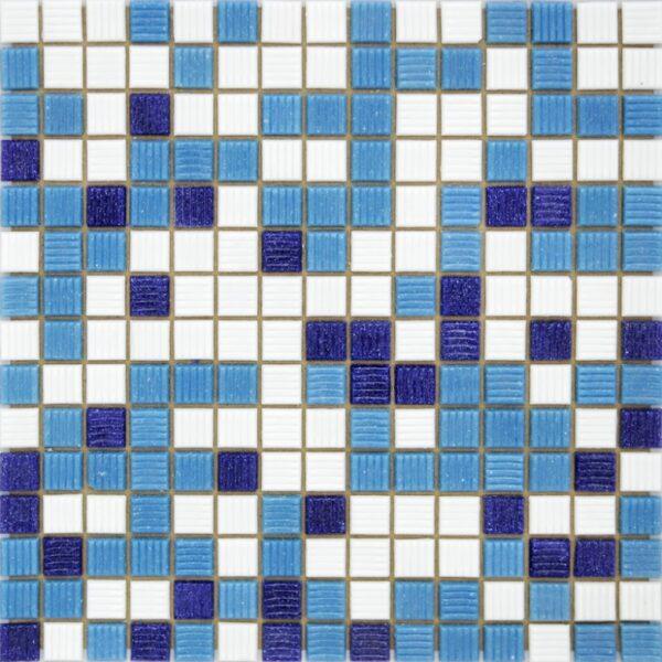 мозаїка GLmix20