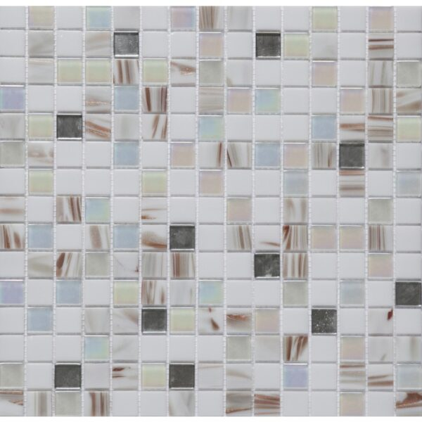 мозаїка GLmix24