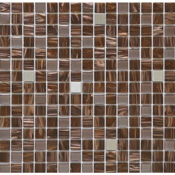 мозаїка GLmix29