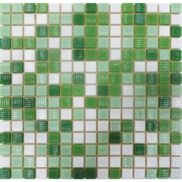 мозаїка GLmix32
