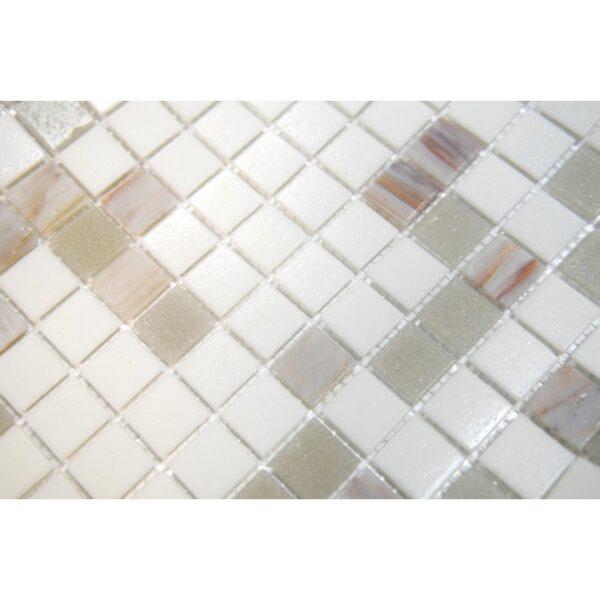 мозаїка GLmix44