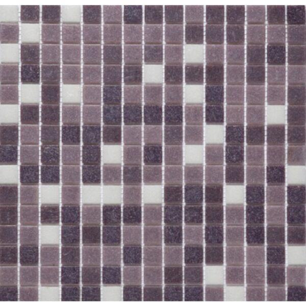 мозаїка GLmix6 бумага