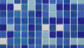 мозаїка GLmix7