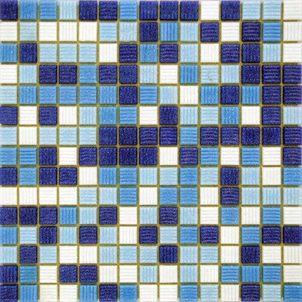 мозаїка GLmix8 бумага