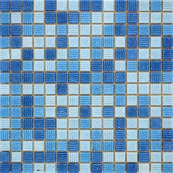 мозаїка GLmix9 бумага