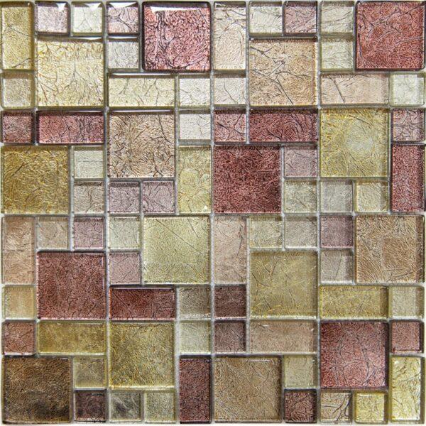 мозаїка GM01