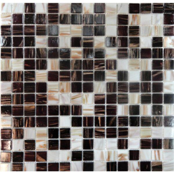 мозаїка GOmix11