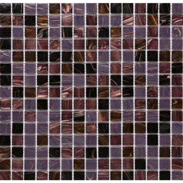 мозаїка GOmix22