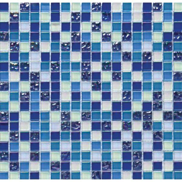 мозаїка HCB02