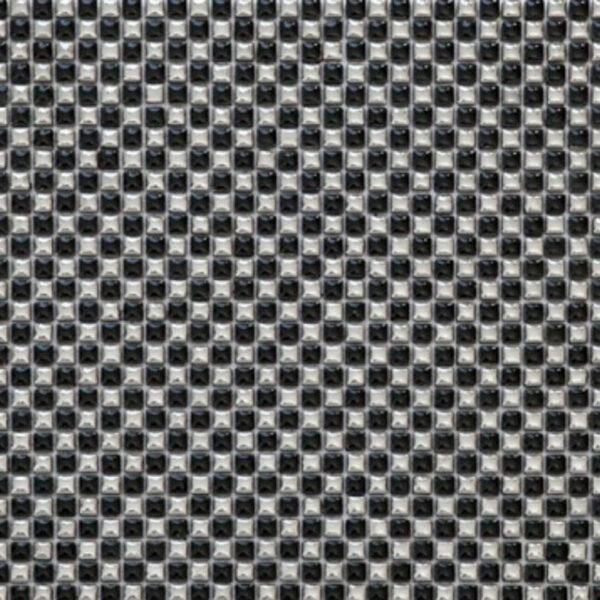 мозаїка HL-92