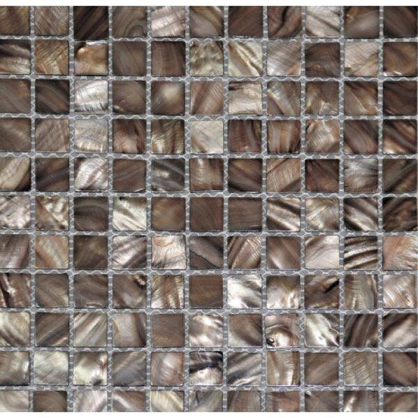 мозаїка HL100