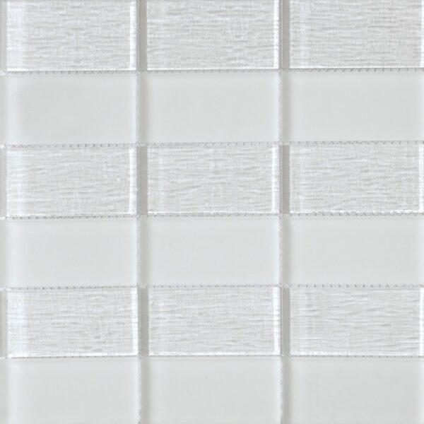 мозаїка HL80