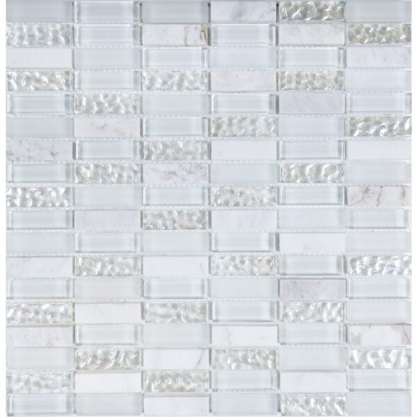 мозаїка HL-85