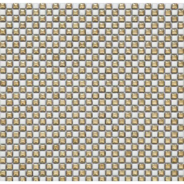 мозаїка HL-91