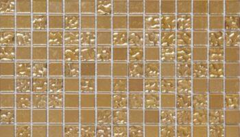 мозаїка HL-98