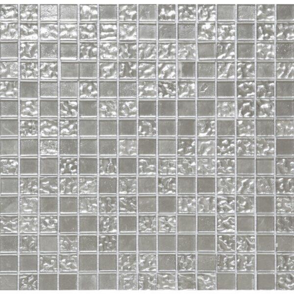 мозаїка HL-99