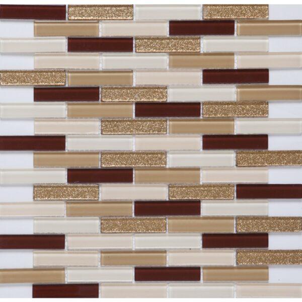 мозаїка L1123