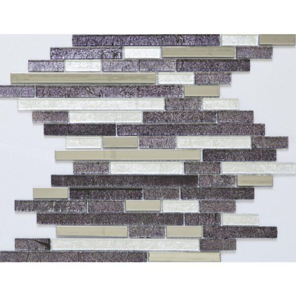 мозаїка L1124