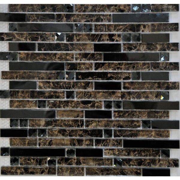 мозаїка L1150