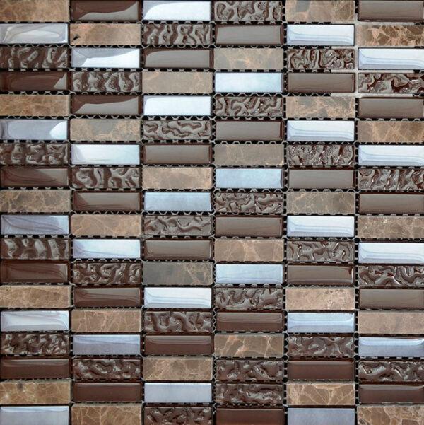мозаїка L1161
