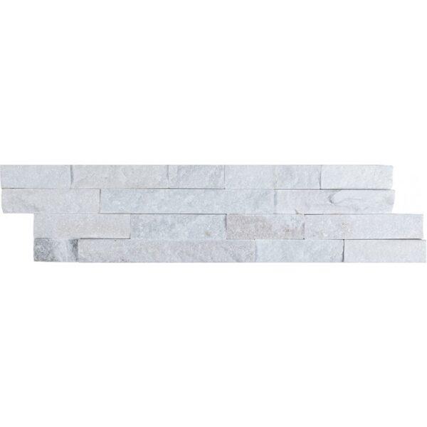 мозаїка L1210