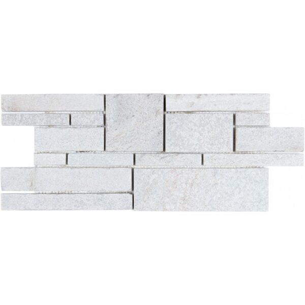 мозаїка L1212